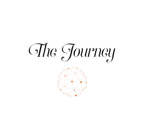The God & Science Journey